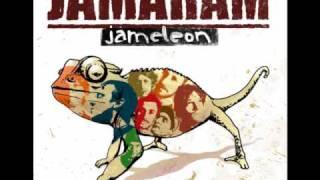 Jamaram - Jameleon - Jameleon