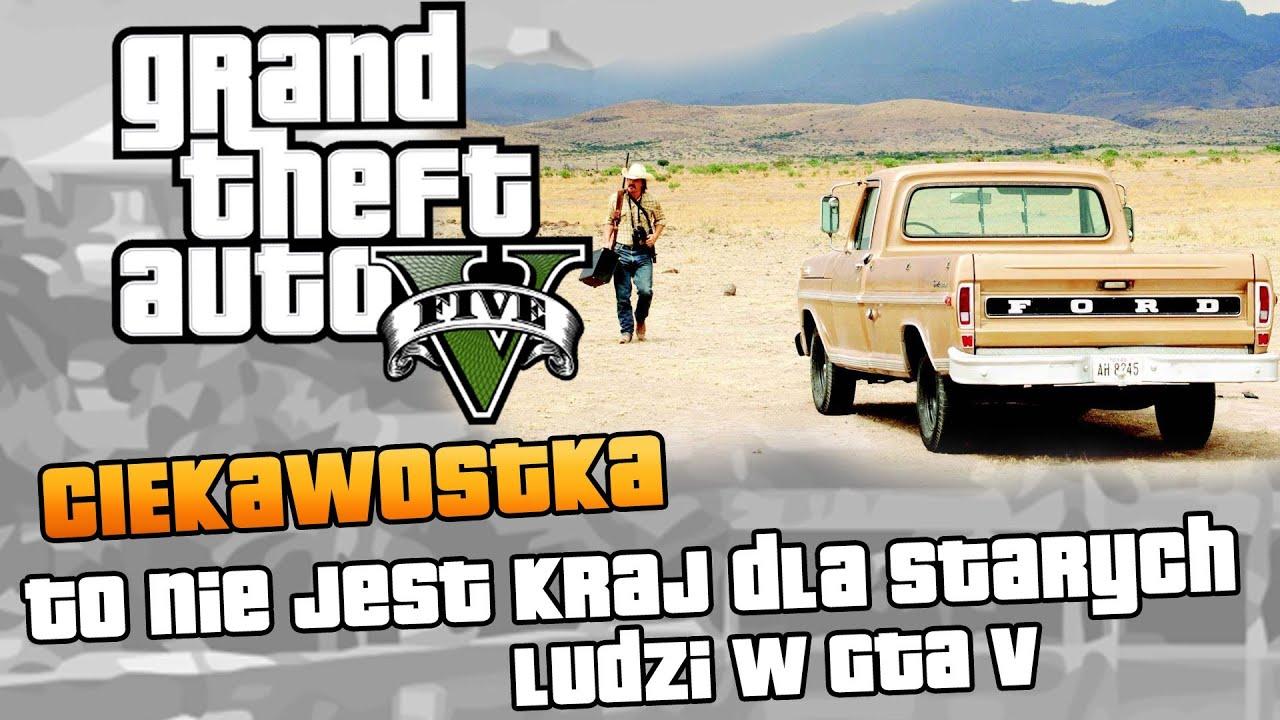 Grand Theft Auto randkowy przewodnik podłącz Netflix