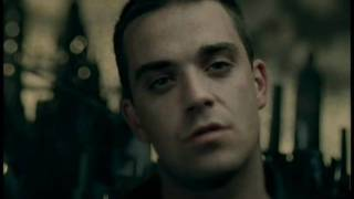 Robbie Williams - Angels (US Version)