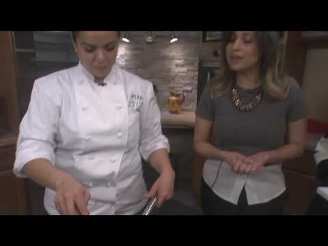 FOX 2 9AM CHICAGO RESTAURANT WEEK