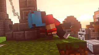 Intro de minecraft  Ghost TROLL sem nome