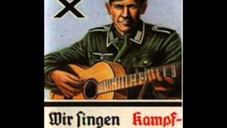 Wiking Jugend -02 Auf, hebt unsere Fahnen