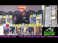 Mad Ox Games And Comics: London - Facebook Live Sale 3-11pm EST