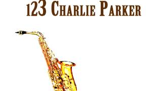 Charlie Parker Septet - Moose The Mooche