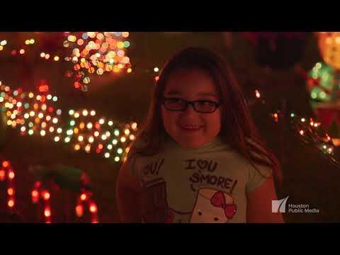 Bufkins Christmas Wonderland