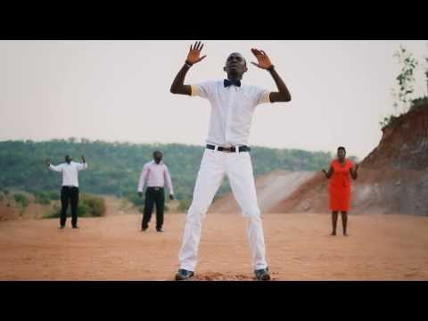 Stanlous - Nimwefye Mweka
