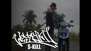 Wesayko - S-KILL (Music Video)