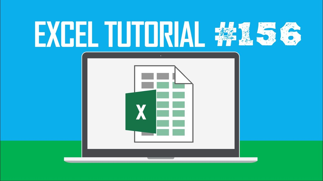 Excel Tutorial 156 Starting A New Line In The Same Cell Alt
