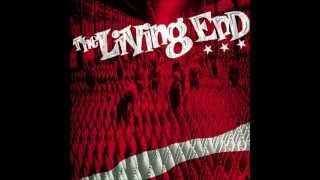 All Torn Down - The Living End (Lyrics in the Description)