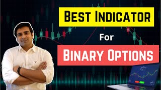 Best  Ndicator For Binary Options 💸🤑  Must Watch 🤑