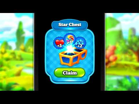 Match 3 Candy Cubes Puzzle Blast Games Free New 홍보영상 :: 게볼루션