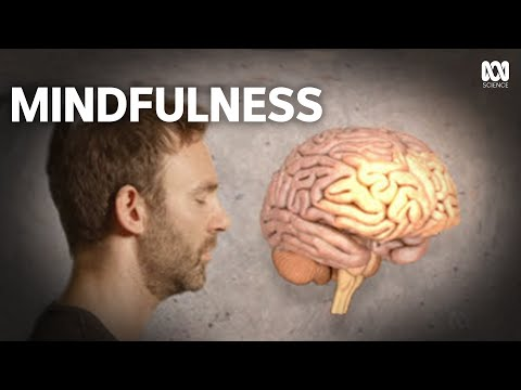 Meditation for Athletes