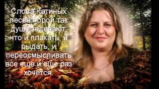 Поёт Лера Огонёк (Дочка Кати Огонёк)(Ветерок., 2014-11-22T19:34:07.000Z)