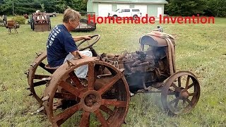 Crazy Homemade Invention 2019 Top 10 HD