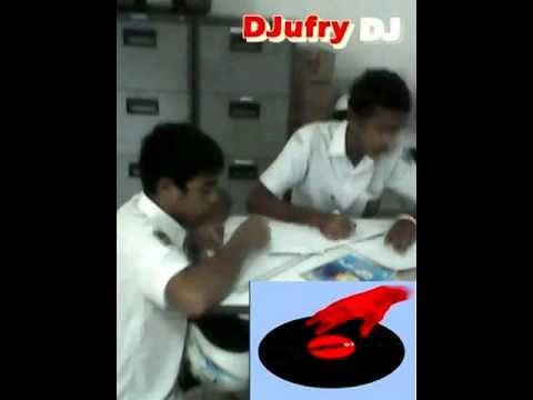 Dusta Aceh Band DJufry DJ 0002