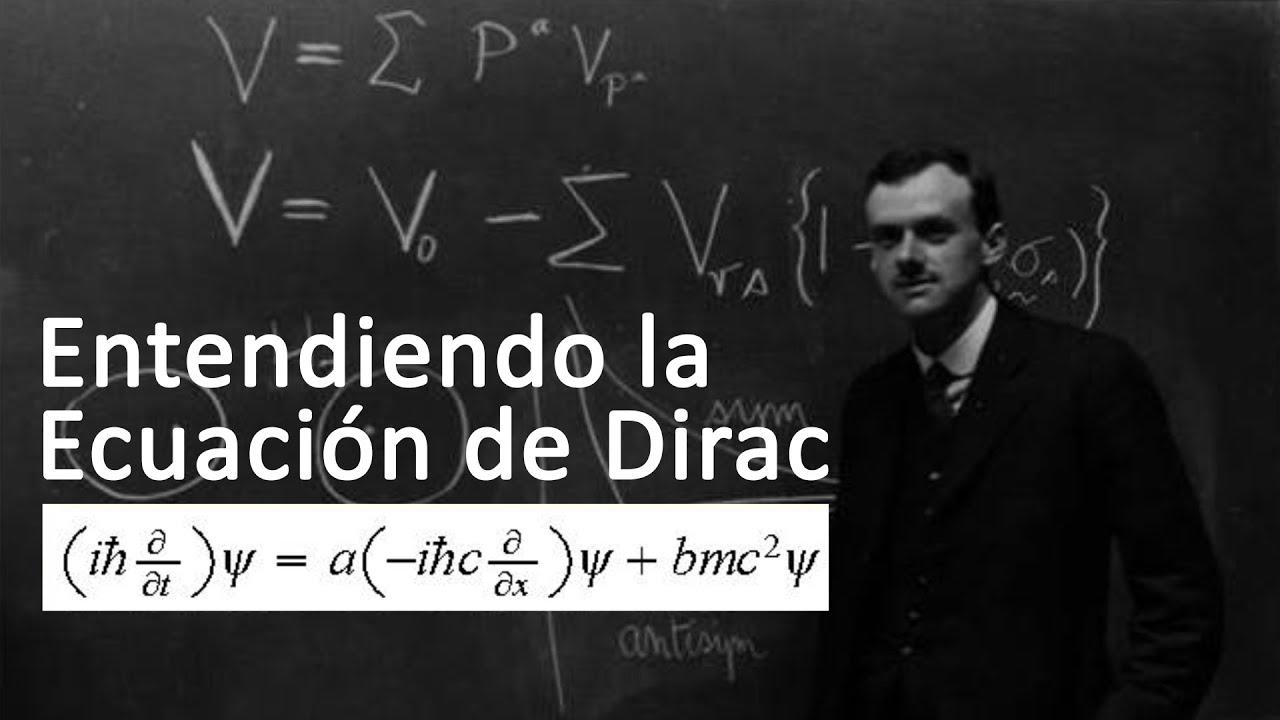 download Algebraic K Theory Evanston 1980: Proceedings