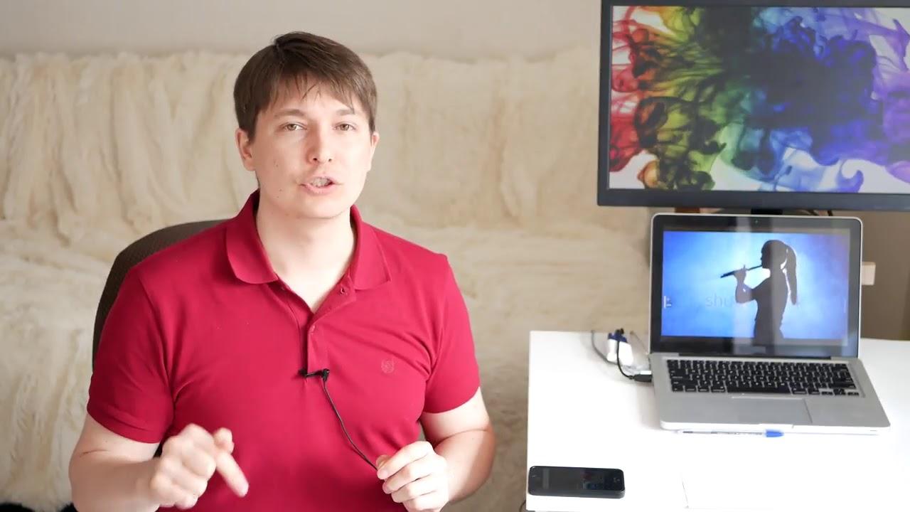 Дева УРАН В ТЕЛЬЦЕ с 15 мая 2018г