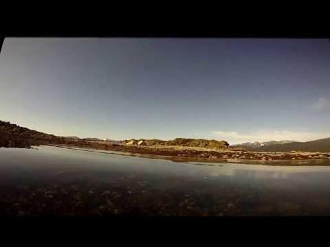 Lynn Canal 2011