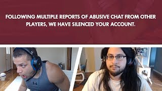 TYLER1 BANNED FOR 3,291 Days   IMAQTPIE Clean Vayne FUNNIEST MOMENTS OF THE DAY #267
