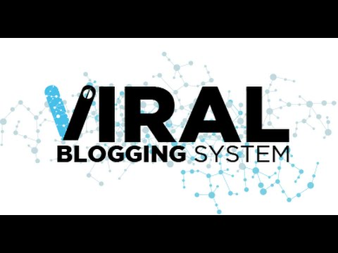 Proven Strategies to Make Money with Viral Blogging No SEO No Backlinks in Urdu/Hindi Full Webinar