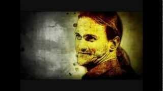 Drew McIntyre Titantron (4 Horsemen Theme)