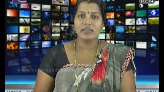 KCN Kannada News 15 July 2015