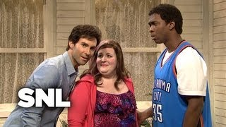 Download Catfish - SNL Mp3 and Videos