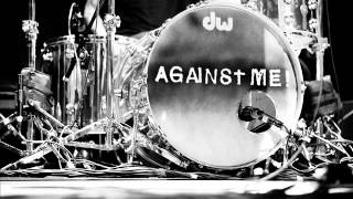 Against Me - High Pressure Low ( 23 Live Sex Acts )