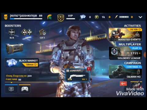 How to buy any blueprint with diamonds dust on mc5 youtube how to buy any blueprint with diamonds dust on mc5 malvernweather Images
