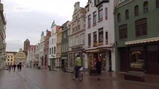 Recommended  Wismar | Discover Germany