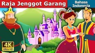 Raja Jenggot Garang | Dongeng anak | Dongeng Bahasa Indonesia