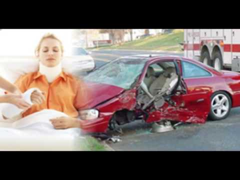 houston texas personal injury lawyers,houston truck accident lawyer