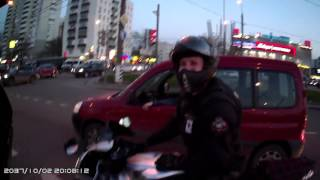 Видео проект 2016 02 10 proba(, 2016-02-10T12:52:21.000Z)