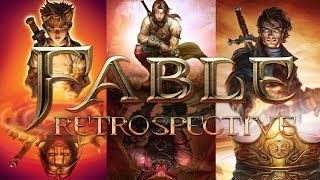 What HAPPENED to Fable? | Fable Retrospective