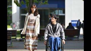 パーフェクトワールド>松村北斗『平気なふりして生きてるだけ!』感情...