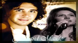 To Where You Are-Josh Groban(Feat Maude Daigneault)