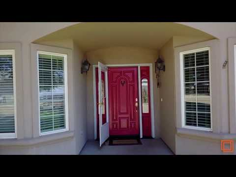 6900 Meta Ct, Sloughhouse, Ca | For Sale | Presented by PDF Realty