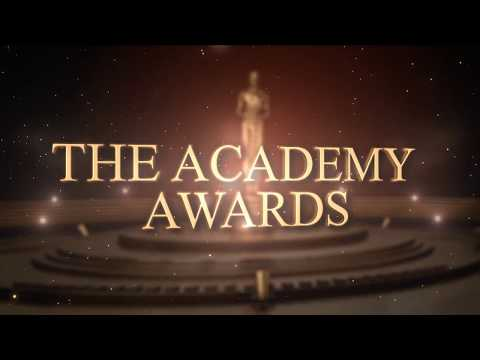 The Academy Awards - Charlotte Academy Of Music