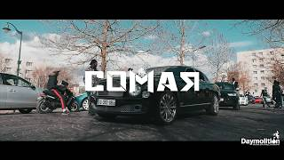Comar - Bike Life #2 | Daymolition