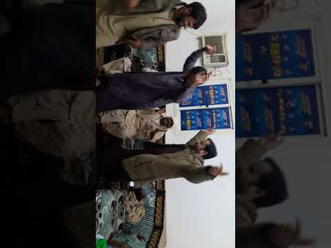 United group in Tabuk