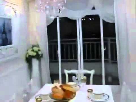 Bán căn hộ Riverside Residence, LH: 0933.04.9999