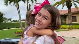 Nastya Artem and Mia - the most popular series from the channel Nastya Artem Mia