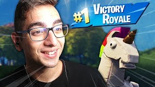 *LIVE* VICTORY ROYALE MET KIJKERS! (Fortnite: Battle Royale NEDERLANDS/NL)