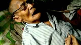 Video0076 TUỔI GIÀ SỨC YẾU 2013 TÍN THÁC VÀO CHÚA