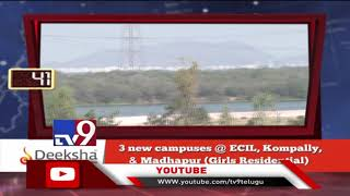 AP 90 || Andhra Latest News