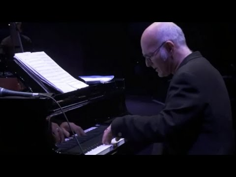 Ludovico Einaudi - THE ROYAL ALBERT HALL CONCERT ( 2010 )