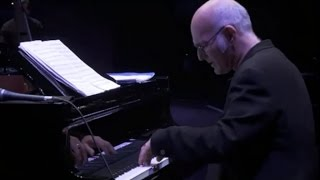 Repeat youtube video Ludovico Einaudi - THE ROYAL ALBERT HALL CONCERT ( 2010 )