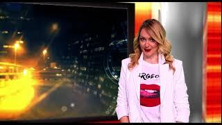 Paparazzo lov // Cela emisija // 03.04.2019.