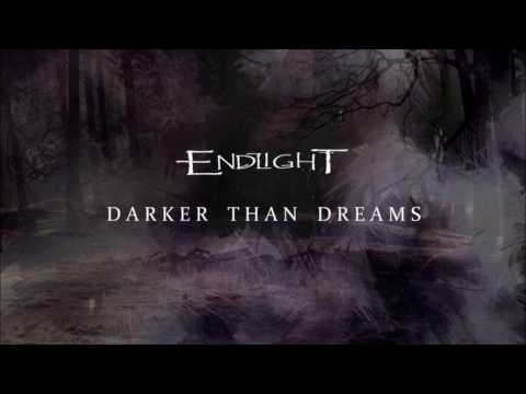 Endlight - Frost on the Wind