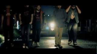 New Swag - Sia Ko Da ( Who Are You )